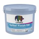thumbnail_syliton-finish-130-saghebavi-fasadistvis-metriksi