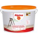 thumbnail_saghebavi-alpina-interieris-praktikuli-metriksi
