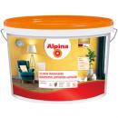 thumbnail_alpina-interieris-silikonis-saghebavi